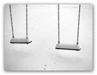 雪の日01